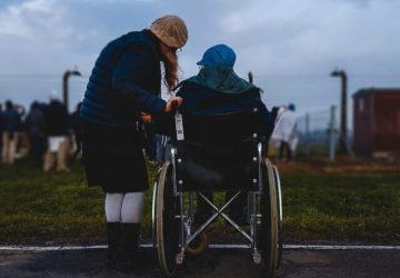 Actionable Tips for a Personalised Care Plan