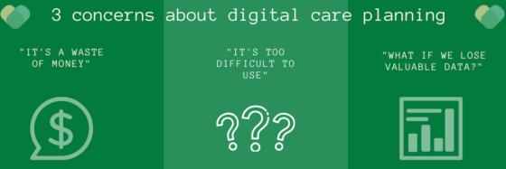 3-concerns-about-digital-care-planning