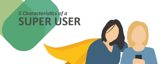 How-to-spot-superusers