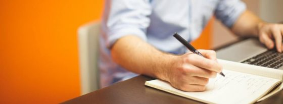 the-benefits-of-documentation