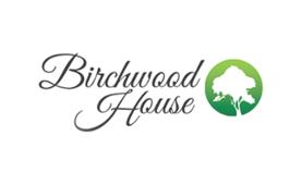 Birchwood House Logo