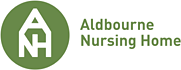 Aldbourne nursing home logo