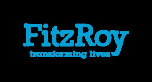 FitzRoy transforming lives