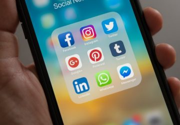 Inspections: What social care can learn from social media