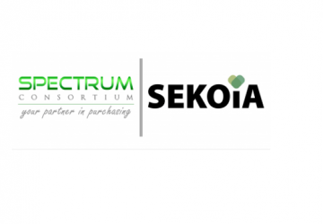 Sekoia Joins Spectrum As A Trusted Supplier